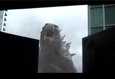Bryan Cranston brings 'Breaking Bad'-style rage to new 'Godzilla' trailer  Director: Gareth Edwards Starring: Aaron Taylor-Johnson, Elizabeth Olsen Juliette Binoche, Bryan Cranston  #godzilla #breakingbad #bryancranston #heisenberg #monsters #giantmonsters #kickass #scarletwitch #avengers2 #avengersageofultron