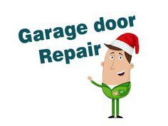 When you are looking for emergency locksmiths in Issaquah, look no further than Issaquah Garage Door Repair. We provide emergency locksmith services, Lock repair and much more.#GarageDoorRepairIssaquah #GarageDoorRepairIssaquahWA #IssaquahGarageDoorRepair #GarageDoorRepairinIssaquah #GarageDoorRepairinIssaquahWA