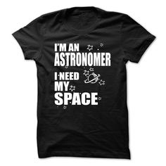 I need space T-Shirts, Hoodies. VIEW DETAIL ==► https://www.sunfrog.com/Funny/I-need-space-57552683-Guys.html?41382