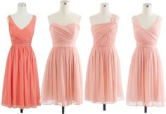 """""""Bridesmaid Choice 3"""" by elenahart on Polyvore"""
