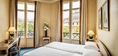 Hyatt View Room - Facing the Opéra Garnier & Comédie Française