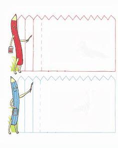 Jakub: Grafomotorika a omalovánky Pre Writing, Writing Skills, Worksheets, Kindergarten, Handwriting Activities, Nice Handwriting, Motor Activities, Working With Children, English Lessons