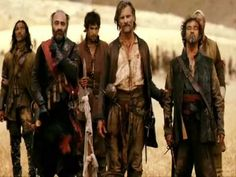 Viggo Mortensen in the 2006 Spanish movie, Alatriste -- all the books in the series were combined into one film. Conquistador, Thirty Years' War, Cinema, Viggo Mortensen, Fantasy Setting, Period Outfit, Fantasy Creatures, Golden Age, Character Inspiration