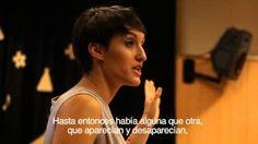 Bertsolaritza Feminista: Uxue Alberdi at TEDxAmara (Spanish subtitles) #hezkidetza https://www.youtube.com/results?search_query=Bertsolaritza Feminista: Uxue Alberdi at TEDxAmara (Spanish subtitles)