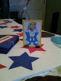 Dithy's Doodles: Personal Space Camp and Superflex Game Social Skills Autism, Social Skills Lessons, Social Skills Activities, Social Emotional Development, Teaching Social Skills, Social Behavior, Counseling Activities, Social Emotional Learning, Language Activities
