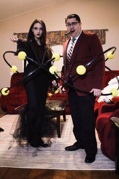 The Atoms Family   http://ift.tt/2eHu4fy via /r/funny http://ift.tt/2dMIa1E  funny pictures