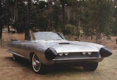 1959 Cadillac Cyclone concept  SealingsAndExpungements.com 888-9-EXPUNGE (888-939-7864) 24/7  Free evaluations/Low money down/Easy payments.  Sealing past mistakes. Opening new opportunities.