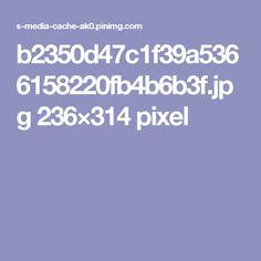 b2350d47c1f39a5366158220fb4b6b3f.jpg 236×314 pixel