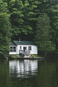 910x1365, 346 Kb / дом, вода, причал