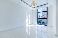 Immobilien in Alanya