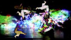 Die Nacht der Lemuren (Teil II) on Vimeo Sculptures, Environment, Dance, Concert, Drawings, Videos, Night, Dancing, Concerts