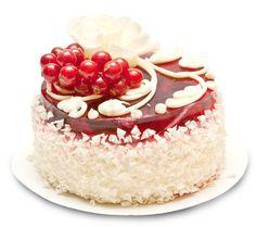 Awesome 50 Birthday Cake Designs http://www.designsnext.com/?p=9522