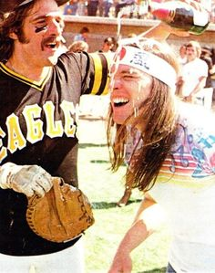 Eagles - Glenn Frey & Timothy B. Schmit