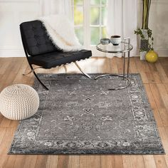 Vera Rug Kitchen Runner  Rugs  Pinterest  Runners Kitchen And Entrancing Kitchen Runner Rugs Review