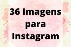 imagens para instagram Bio Instagram, Taylor Swift, Ideas Para, Instagram Ideas, Texts, Social Media Marketing, Instagram Bio