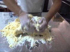 PASSE ADIANTE- SEQUILHOS Biscuits, Cookies, Meat, Recipes, Bananas, Food, Blazers, Drop Cookie Recipes, Sweet Like Candy