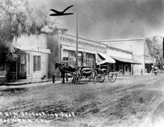 Old Pictures of Norwalk CA   Flickr: The Vintage Norwalk, California Pool