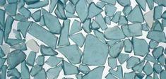 Cheap Ways to Make Homemade Sea Glass   eHow