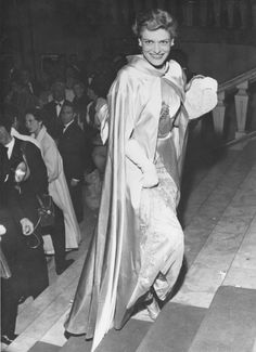 Melina Mercouri: The Heroic Voice Of Greece Never On Sunday, Greece Today, Die A, New York Taxi, Spiritual People, Streetcar Named Desire, Enemy Of The State, Best Actress Award, Cultural Capital