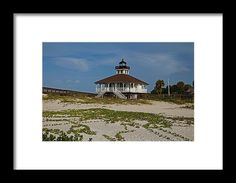 railroad vines, boca grande, lighthouse, gasparlla island, florida, architecture, building, beach, nature, landscape, michiale schneider photography