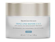 Photo: SkinCeuticals