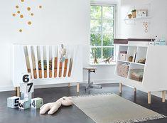 Stijlvolle Speeltafel Kinderkamer : 172 beste afbeeldingen van babykamer kids room baby bedroom en