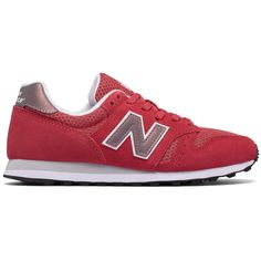 superior quality 80cb7 8c1ab Images Best And 8 Wannahaves Nike Pinterest Running On Shoes UEPfwPxq