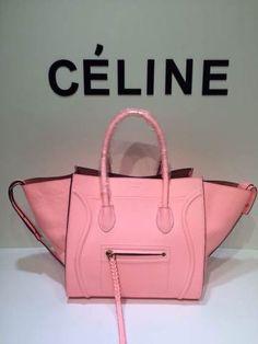 LightPink Bag