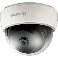 Samsung Snd-5011 Camera - Network 1.3Mp Dome