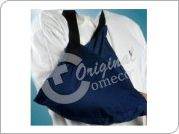 We are manufacturer and exporter of Heating Pad Elbow, Knee Heating Pad, Suppliers, India, at Original Medical Equipments Co. Pvt. Limited.