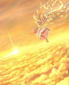 #Puck ảnh tổng hợp - Album on Imgur... http://xn--80akibjkfl0bs.xn--p1acf/2017/01/29/puck-anh-tong-hop-album-on-imgur/  #animegirl  #animeeyes  #animeimpulse  #animech#ar#acters  #animeh#aven  #animew#all#aper  #animetv  #animemovies  #animef#avor  #anime#ames  #anime  #animememes  #animeexpo  #animedr#awings  #ani#art  #ani#av#at#arcr#ator  #ani#angel  #ani#ani#als  #ani#aw#ards  #ani#app  #ani#another  #ani#amino  #ani#aesthetic  #ani#amer#a  #animeboy  #animech#ar#acter  #animegirl#ame…