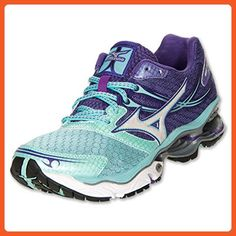 75d9e9e25 Mizuno Womens Wave Creation 14 Running ShoeAruba B US    Learn more by  visiting the image link.