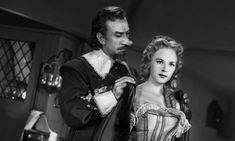 Dating agenzia Cyrano popcorn