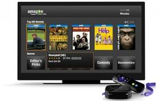 TURBOCHARGE YOUR ROKU WITH THESE TIPS, TRICKS AND MODS!! http://www.digitaltrends.com/home-theater/tips-and-tricks-for-optimizing-your-roku/
