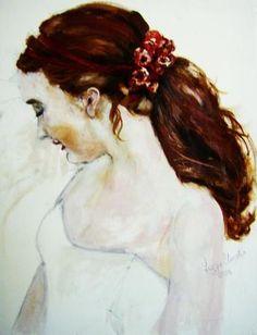 Gifs query redhead lesbian-36156