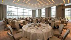 Wedding Venues Toronto | Toronto Weddings | Four Seasons Hotel