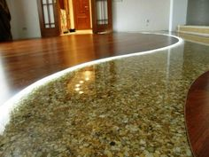 sol resine sol plancher epoxy
