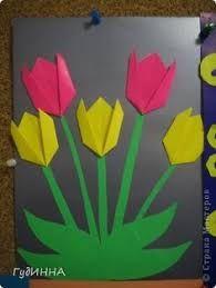 Resultado de imagem para montagem teatro final ler e escrever bichinhos de jardim Fall Arts And Crafts, Spring Crafts, Diy And Crafts, Craft Projects For Kids, Diy For Kids, Origami And Quilling, Paper Flowers Craft, Crafts For Seniors, Shape Crafts