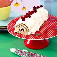 Rice dk Melamine Cake Stand by: Rice dk - Huset-Shop.com | Your House