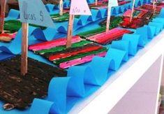 Boat craft ideas   funnycrafts