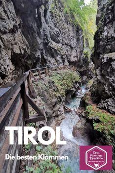 Reisen In Europa, Half Dome, Austria, World, Nature, Travel, Wanderlust, Hotels, Inspiration