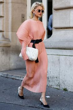 Elongated Elegance #streetclothing