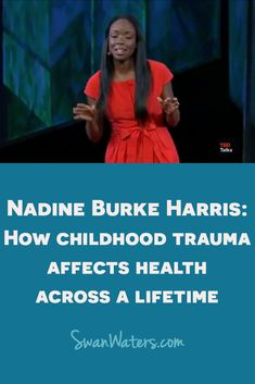 The ACE Study (adverse childhood experiences study) highlights the many and far reaching effects of abuse on our health. This is why we need to talk about abuse, and help survivors overcome the odds! Counseling Activities, School Counseling, Mental Health Counseling, Trauma Therapy, Art Therapy, Adverse Childhood Experiences, Family Therapy, School Psychology, Ted Talks