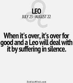 Leo Quotes, True Quotes, Funny Quotes, Humor Quotes, Leo And Sagittarius, Leo Horoscope, Horoscopes, Zodiac Signs Leo, Zodiac Facts