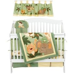1000 Images About Baby On Pinterest Baby Boy Bedding Pack N Play And Baby