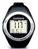 Garmin heart rate monitor * You can find out more details at the link of the image.