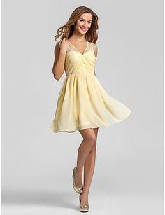 d37c4b9aa3cb 8 Best dresses images