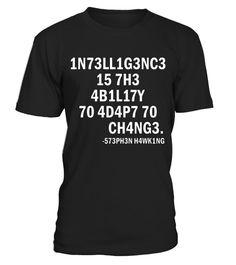 World/'s best biologiste marin femme t-shirt