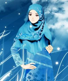 Bayi Arab Ganteng New Calendar Template Site Graduation Cartoon, Hijab Drawing, Islamic Cartoon, Hijab Cartoon, Islamic Girl, Logo Ig, Cool Art Drawings, Muslim Girls, Cute Cartoon Wallpapers