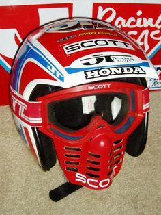 Johnny O'Mara .....JT Racing